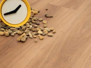 Fine Floor Wood